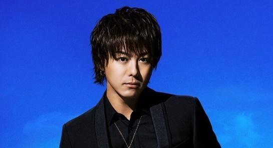 EXILEのTAKAHIROは酒豪?お化け好きという意外な一面も。霊感あり?