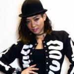 REIKO(ダンサー)手話を使ったダンスとは?また、プロフィールなどは?【ハートネットTV】