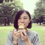 桜林直子(さくらばやしなおこ)のプロフィールや娘さんは?どんなクッキーを売ってるの?【セブンルール】