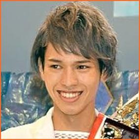 定岡遊歩(ゆうほ)は沖縄出身でメイクが好き?彼女はいる?ピアノの腕前は?【アウトデラックス】