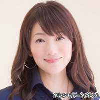池田陽子(サバジェンヌ)をwiki風に!結婚はしてる?おすすめのサバが美味しい店は?【マツコの知らない世界】