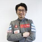 袴田武史(HAKUTO)の学歴や経歴、年収や結婚は?月面探査レースとは?【クレイジージャーニー】