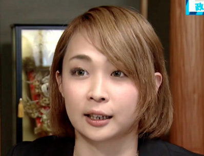 児玉千明(猟師、美容師)が美人でかわいい!さらに町議会議員って本当!?【初耳学】