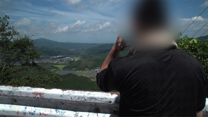 北九州連続監禁殺人事件の息子の名前や人柄や現在の画像は?2【ザ・ノンフィクション】