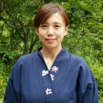 【画像あり】小松志保(若女将)が美人だと話題!旅館の場所や家族は?【激レアさんを連れてきた。】