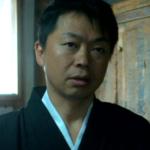 小林裕(茶師/日本茶鑑定士)の経歴などのwiki!結婚や、お店の場所やネット通販が気になる!【マツコの知らない世界】
