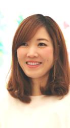 坂井夏子(さかいさん・YOSHIKIの追っかけ)のwiki!経営する会社や結婚は?【マツコの知らない世界】