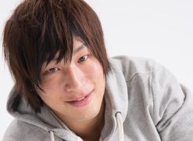 飯伏幸太(いぶし)イケメンプロレスラーなのに変わり者な性格?経歴や結婚や彼女は?【アウトデラックス】
