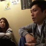 雄太とユキノの二人の本名や経歴や、なれそめと子供は?少年院に入った本当の理由は?【ザ・ノンフィクション】