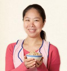 按田優子(あんだ餃子店)のお店の場所やラゲーライスやレシピについて!【セブンルール】