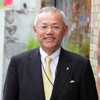 小澤俊文(コロンバン社長)のwikiプロフやお店の場所や売れ筋スイーツは?【カンブリア宮殿】