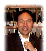 仲田晃司のワインの味や値段や、おすすめは?漫画「神の雫」やプロフについても!【プロフェッショナル】