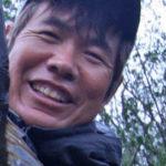 茂木陽一(大物釣り師)のwiki!年収や職業は?クロマグロなどの画像や動画は?【ザ・ノンフィクション】