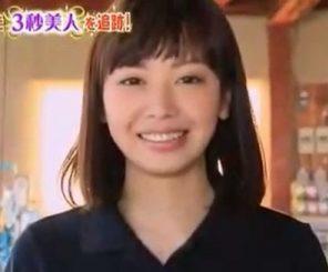 林香奈恵(畳職人)が美人でかわいい!wikiプロフや経歴は?職場や彼氏や結婚が気になる!【金曜ロードSHOW】