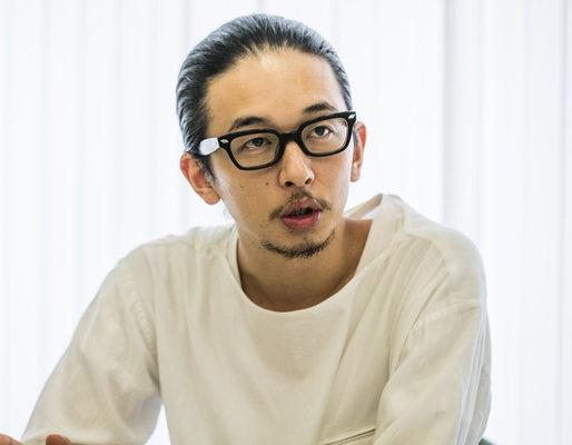 「佐藤健寿」の画像検索結果