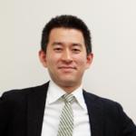 瀬戸康太郎おすすめデリバリーと、家族や年収や職業などのwikiプロフ!【マツコの知らない世界】