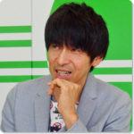 松田誠(演劇プロデューサー)の作品や年収や結婚は?嫁(妻)や子供や経歴は?【情熱大陸】