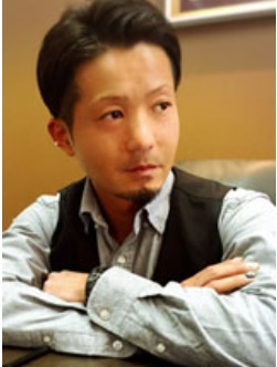 YUTA(矢口友太) 男性ネイリスト教室の場所や費用とwiki!イケメンの年収やサロンの場所など!【マツコ会議】