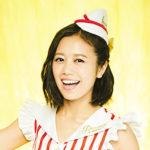 森詩織(PASSPO☆/パスポ)のwikiプロフ!筋トレや自転車や彼氏が気になる!【有吉反省会】