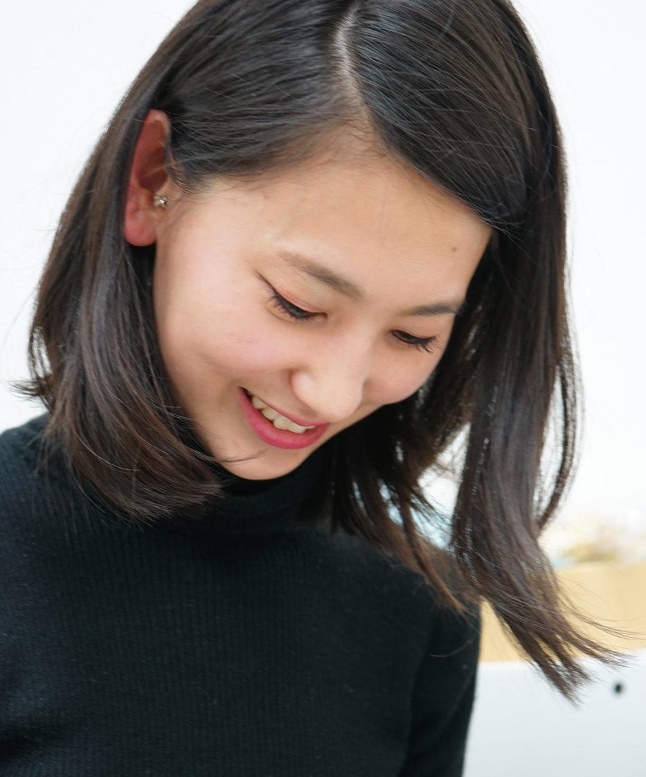 藤井さえこ(フジイさん)が美人でかわいい!飴工場の社名や場所やベッカム息子用のあめ画像は?(インスタも?)