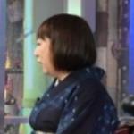 【激レアさん】タジマさんが40年間片思いのハルタくんの人柄や結婚,なぜ好きなのか?を検証!