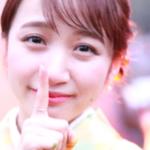 君島怜奈(のど自慢)の美人でかわいい動画や演歌歌手活動は?【沸騰ワード10】
