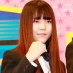 カニササレアヤコ(お笑い芸人)が優勝!?芸歴/経歴や本名,ネタ動画は?【R-1ぐらんぷり2018】