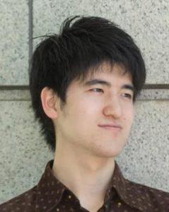 青柳呂武(あおやぎろむ/口笛)のwikiプロフや口笛を始めた理由や彼女は?【マツコの知らない世界で】