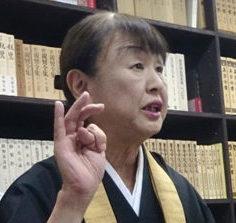 柴谷宗叔(しばたにそうしゅく/僧侶)のwikiプロフ!建立予定のお寺の場所や夢や理由は?【ザ・ノンフィクション】