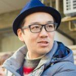 石井公二(片手袋研究家)のwikiプロフ!片手袋写真や職業や年収は?【マツコの知らない世界】