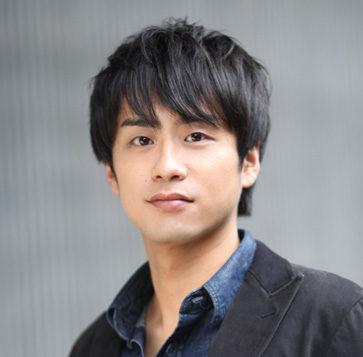 田中康寛と上脇結友のなれそめは?出演作や子供は?【爆報フライデー】