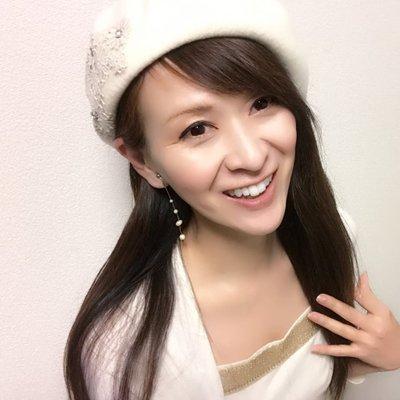 里井真由美(フードジャーナリスト/アナリスト)の年齢や経歴のwiki!結婚や旦那(夫),子供は?【良かれと思って!】