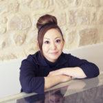 佐野恵美子(ショコラティエール)のお店の場所やチョコレートの通販,wikiプロフを調査!【セブンルール】