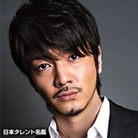 聡太郎(俳優/モデル)の経歴や性格や名前は?ジュノンボーイ時代や結婚や彼女が気になる!【アウトデラックス】