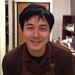 後藤直紀(コーヒー豆焙煎士)のwikiプロフ!お店の場所や、おすすめ珈琲は?【マツコの知らない世界】