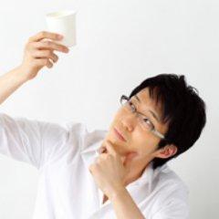 佐藤オオキ(デザイナー)の年収や作品をアナザースカイで!挿入曲(BGM)や本名や結婚が気になる!