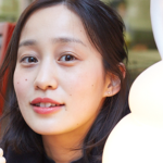 平野紗季子(フードエッセイスト)の職業や本やブログは?結婚や彼氏やプロフィールが気になる!【セブンルール】