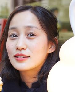 平野紗季子(フードエッセイスト)の職業や本やブログは?結婚や彼氏や ...