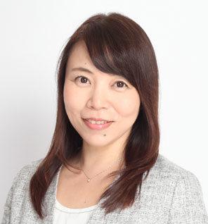 和田由貴の経歴などのwiki!節約術や、おすすめダイソー(100円)グッズは?【ホンマでっか!?】