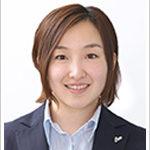 藤澤五月選手の勤務先の保険会社コンサルトジャパンの場所は?