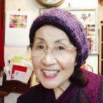 中田芳子(逆さ歌手)のwikiプロフや職業や年収は?回文のコツや結婚や旦那が気になる!【世界まる見え!】