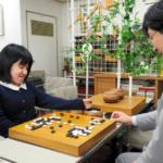 加藤千笑(プロ囲碁棋士)の難病・骨形成不全症とは?完治や治療法はある?
