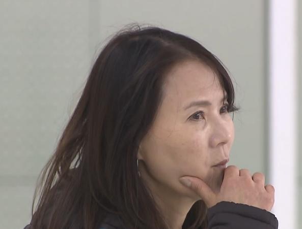 濱田美栄(フィギュアスケートコーチ)とは?現役時代や娘(子供)や結婚は?【情熱大陸】