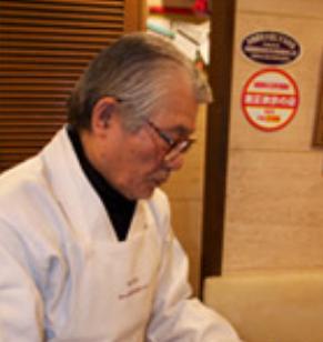 島田美太郎(シマダミート)のお店の場所や通販,おすすめ肉は?【モノシリー】