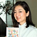 柴矢裕美(しばやゆみ)の経歴wiki!旦那(夫)の柴矢俊彦や子供は?【爆報フライデー】