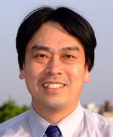 武田康男(気象予報士/写真家)のwikiプロフや空の写真とは?【モノシリー】