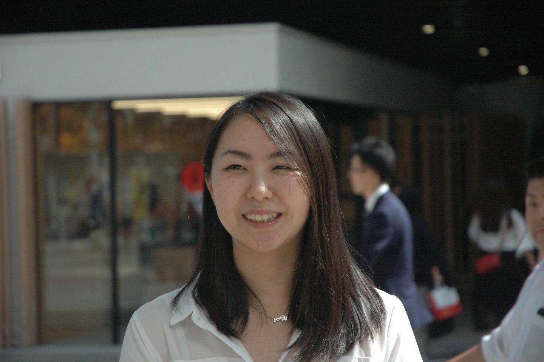 【ノンフィクション】松尾茜(ブータン駐在員)の経歴や学歴や仕事は?