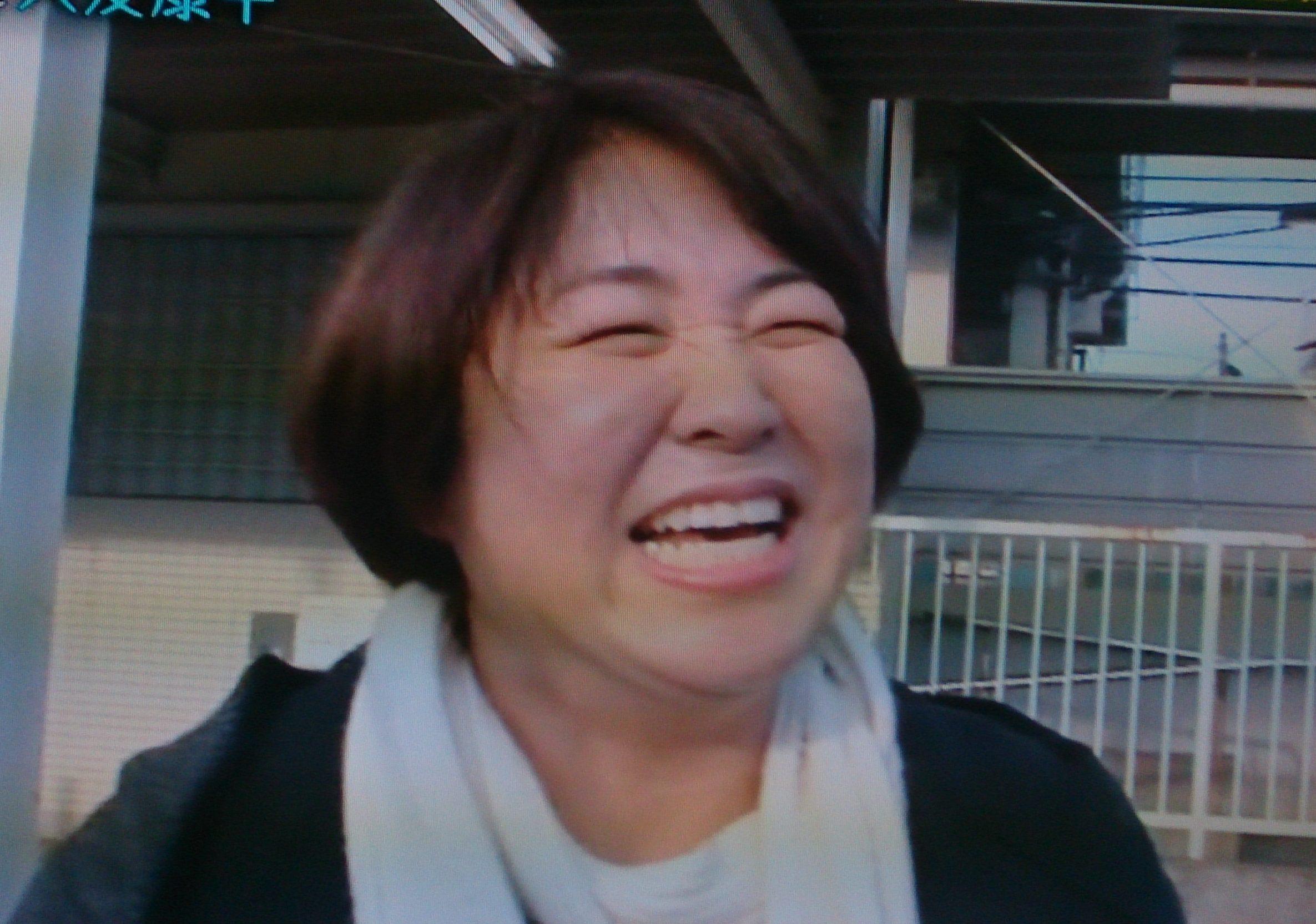 小池茶子(田中律子の親友同級生)とは?高3で知った真実や借金,両親との死因は?【あいつ今何してる?】