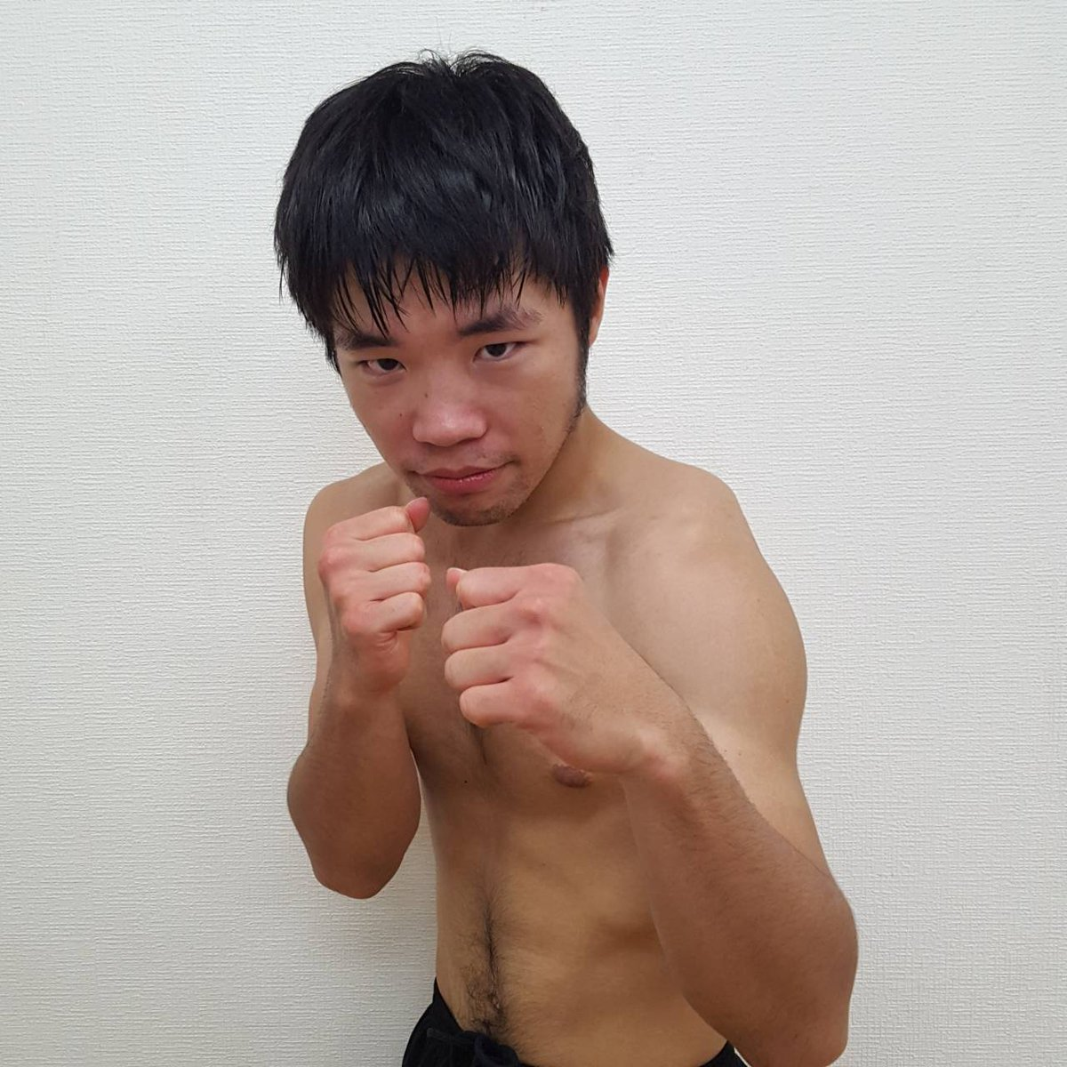 山田定幸の経歴や彼女や、いじめの原因は?試合動画や戦績も気になる!【U-29】
