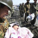 2011.3.11震災遺児の苦悩と問題、子どもたちの心身への影響とは?【NHKスペシャル】